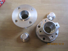 Mk1 Mk2 Escort Rs2000 Capri Alloy Hubs and Caps