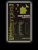 Thinking Anglers Hook Beads *All Colours*  PAY 1 POST