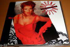 SHEENA EASTON cd THE LOVER IN ME prince Follow My Rainbow 101 Days Like This