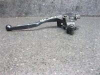 05 Kawasaki Ninja EX250 EX 250 Clutch Perch 29O