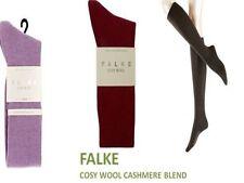 Wool Blend Knee-High Singlepack Socks for Women