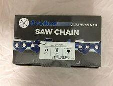 25ft Roll 3/8LP .050 Chain saw Chain FULL CHISEL repl. 91SG25U 91PX25U N1C-25R