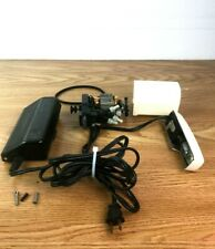 Genuine OEM Singer 3103 and others MOTOR LIGHT FOOT CONTROL PEDAL ASSEMBLY Used