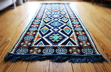 70 x 200 cm Läufer,Orientalische,Teppiche , Kelim,neu  aus Damaskunst S 1-3-40