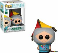 FUNKO POP VINYL ANIMATION SOUTH PARK HUMAN KITE FIGURE TOY