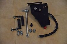 1969 mercury cougar electric headlight motor conversion kit