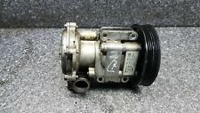 BMW 1 3 Series E81 E87 E90 E91 Petrol N45 N46 Power Steering Water Pump #N7B