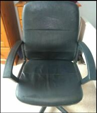 CHAIR OFFICE USED