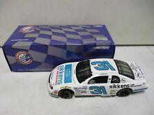 1999 Action Dale Earnhardt Jr Sikkens 1/18