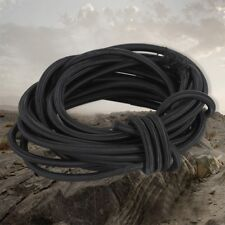 3mm Strong Elastic Shock Cord bungee x 10 meters