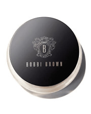 Bobbi Brown Extra Illuminating Moisture Balm 6.8 oz Deluxe Jumbo- Authentic!