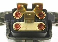 General 29031 Dimmer Switch RPL SMP DS-72 fits BUICK CADILLAC CHEVY GMC USA MADE