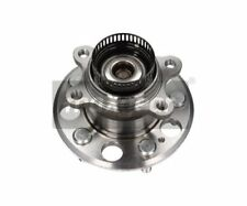 MAXGEAR Wheel Bearing Kit 33-0585