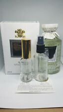 Creed Aventus 50ml 100% GENUINE - DECANTED/SPLIT FROM 500ml  - BATCH C4218D02