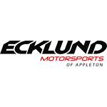 ecklundmotorsportsofappleton