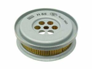 For 1994-1999 Mercedes S320 Power Steering Filter Mann 22213JQ 1995 1996 1997