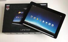 MEDION LifeTab P9514 (MD99000) 32GB, WLAN + 3G (entsperrt) 10 Zoll - TOP! Y181