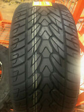 1 NEW 305/30R26 Fullway HS266 Ultra High Performance Tires 305 30 26 3053026 R26