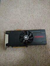 PowerColor Radeon HD 7870 AX7870