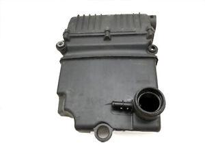 Luftfilterkasten Pollenfilter für Fiat 500 07-12 1,2 8V 51KW 115TKM!! 51798943