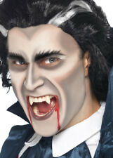 Vampire Make-Up Kit with Fangs