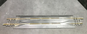 HO Rerailer Track Section Lot F48