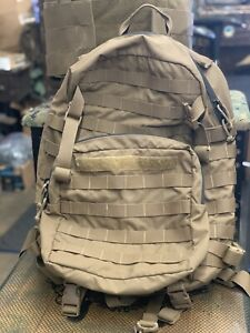 USMC Issue 3-Day Assault Pack