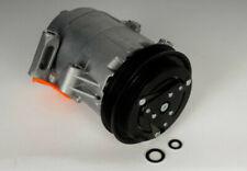 A/C Compressor 15-21515 Reman fits 06-13 Chevrolet Corvette 6.2L-V8