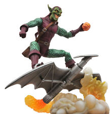 Marvel Select - Green Goblin Action Figure