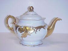 Wawel Recznie Malowane Teapot Made Poland