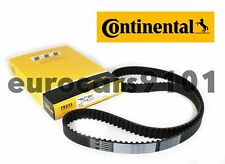 New! Volvo Continental Engine Timing Belt TB331 8627484