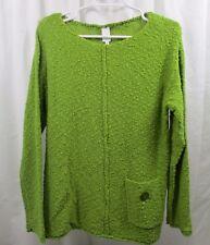 Women's Jones New York  Sweater Small  NWT