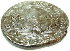 NAPOLI-Due Sicilie (G.Murat) 2 Grana 1810