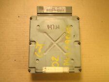 02 FORD MUSTANG GT 4.6L SOHC AT ECU ECM COMPUTER 2R3A-12A650-CC ONLY