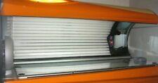 Ergoline Soltron s 45 profi Solarium Sonnenbank                    Porta de sol