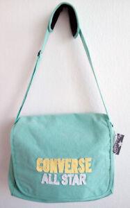 Converse Umhängetaschen Flap Bag