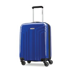 Samsonite Sparta Carry-On Spinner - Luggage