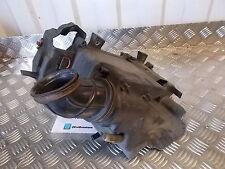 HONDA SLR650 SLR 650 AIRBOX AIR BOX  YEAR 1999