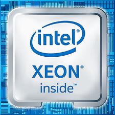 Intel Xeon E3-1230v6 Prozessor BX80677E31230V6 AGGIORNAMENTI Processore