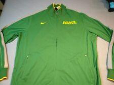 Equipo nacional Nike Verde Ropa para aficionados y recuerdos de ... a623d5bf4ea7