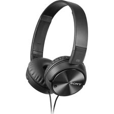 Sony MDRZX110NC Noise Cancelling Headphones Extended Battery Life