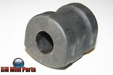 Bmw E36 Z3 front anti roll bar rubber mount 31351091228