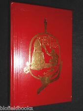 Mr Sponges Sporting Tour - Fox Hunting/Hunt Novel - R S Surtees Society - 1981