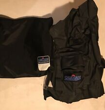 Camrade Wetsuit/Rain cover for Canon EOS C300/C500