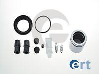 ERT Front Brake Caliper Repair kit + Piston 54mm Golf mk3 mk4 mk5 mk6