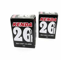 Kenda K-1153-16x1.75 Great for Frog//Isla Kid/'s Bike Pair of Tyres