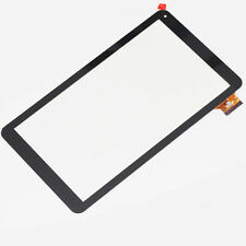 """UK OEM 10.1"""" Touch Screen for IT tablet/Android 4.4 KitKat Tablet CTD FM102201KA"""
