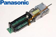 Wer160l1007 Modulo Unité' electrique et le moteur Panasonic Er160 Er1611