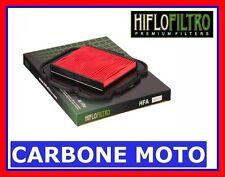 FILTRO ARIA HIFLO SUZUKI DL 650 V-STROM Abs anno 2012