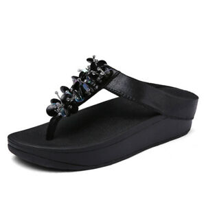 Fashion Woman Body Sculpting Slimming Sandals Size 36-40